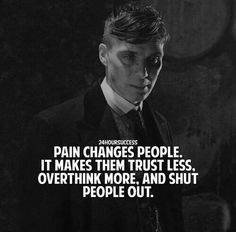 Home Quotes And Sayings Words Motivation 22 Ideas For 2019 Film Quotes, Sad Quotes, Best Quotes, Motivational Quotes, Inspirational Quotes, Powerful Quotes, Dibujos Pin Up, Peaky Blinders Quotes, Citations Film