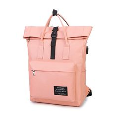 4b5000bf5133 Women s Smart Canvas Backpack Price  33.94  amp  FREE Shipping  phone  ios