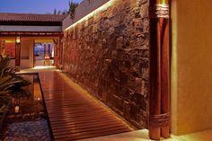 Villa Agua, Punta Mita | Luxury Retreats