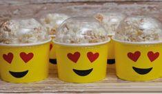 Birthday Party Snacks Emoji Ideas for 2019 - Teenager Party Snacks Birthday Party Snacks, 13th Birthday Parties, Sleepover Party, Slumber Parties, Birthday Emoji, 11th Birthday, Birthday Ideas, Party Emoji, Free Emoji Printables