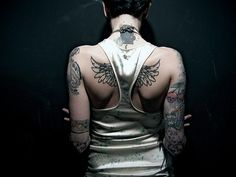 http://all-images.net/tattoo-sexy-girl-hd-pictures63/