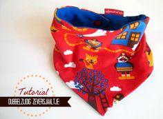 tutorial and pattern Baby Clothes Patterns, Baby Kids Clothes, Sewing Patterns, Love Sewing, Sewing For Kids, Diy For Kids, Baby Sewing Projects, Sewing Hacks, Diy Wardrobe