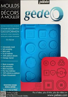 gedeo-mould-buttons