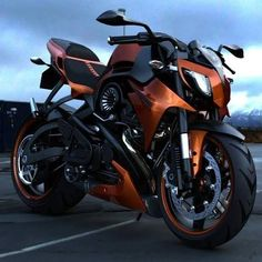 - Cars and motorcycles - - Motorcycle Logo, Moto Bike, Motorcycle Design, Grom Motorcycle, Street Fighter Motorcycle, Custom Street Bikes, Custom Sport Bikes, Concept Motorcycles, Cool Motorcycles