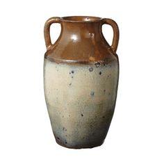 Paper Vases, Set Of Two Hebi Arts Vases Vases Home Decor