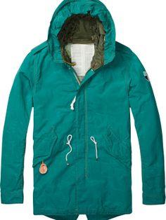 http://www.wewantsale.nl #wewantsale #scotchandsoda #sale #follow