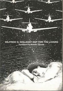 But for the Lovers: Wilfrido D. Modern Novel, Joseph Heller, Books To Read Before You Die, American Literature, Guerrilla, Music Notes, Documentaries, My Books, Novels