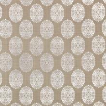 Buy Adagio Fabric, Mercury online at JohnLewis.com - John Lewis