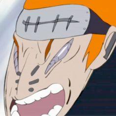 Stream Squishy by Steez from desktop or your mobile device Naruto Sharingan, Naruto Kakashi, Madara Uchiha, Anime Naruto, Pain Naruto, Manga Anime, Otaku Anime, Meme Faces, Funny Faces