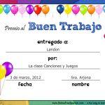 Spanish Teacher Blog