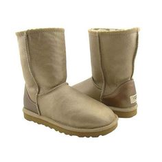 cheapest classic short ugg boots