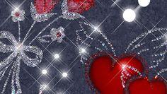 glitter wallpaper - Google Search
