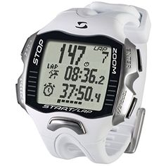 f49cd5a024b62 Sigma Sport RC Move Downloadable Heart Rate Monitor     Visit the image  link more