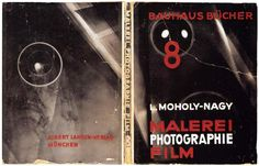 Ch 16 The Bauhaus - Media & Cultural Studies ? with ? at ...