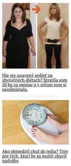 Adela Banášová bol žalovaný za zverejnenie tajomstva straty hmotnosti Spirulina