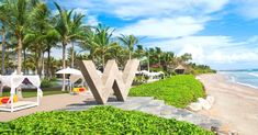 The best boutique hotels in Seminyak Legian. Find a boutique hotel Seminyak Legian and book with Splendia to benefit exclusive offers on a unique selection of hand picked small luxury hotels. Best Boutique Hotels, Best Hotels, Small Luxury Hotels, Holiday Places, Holiday Destinations, Vacation Places, Vacations, African Wedding Dress, Destin Beach