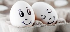moody foods, eggs, happy, generous