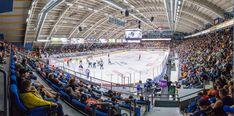 Pitsiturnaus, Rauma 2019 Finland, Hockey, Derby, Sports, Hs Sports, Field Hockey, Sport, Ice Hockey