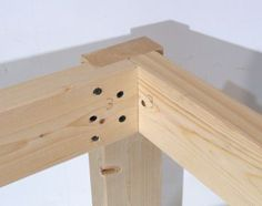 1000 images about woodworking cabinets on pinterest for Building kitchen cabinets with pocket screws