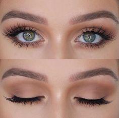 37 best peach eyeshadow images in 2019  eye makeup skin