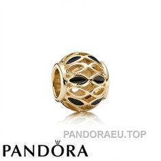 http://www.pandoraeu.top/pd522520gm-pandora-14ct-royal-victorian-charm-super-deals.html PD522520GM PANDORA 14CT ROYAL VICTORIAN CHARM SUPER DEALS : 22.01€