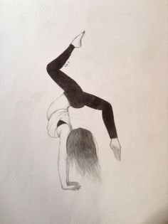 Рисунки рисунки в 2019 г. drawings, dancer drawing и gymnastics. Girl Drawing Sketches, Art Drawings Sketches Simple, Pencil Art Drawings, Easy Drawings, Drawing Ideas, Pencil Drawing Inspiration, Ballet Drawings, Dancing Drawings, Dancer Drawing