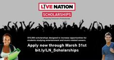 Steven J. Finkel Service Excellence Scholarship