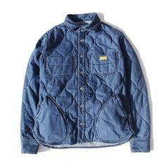 Golf Fashion, Urban Fashion, Mens Fashion, Weekend Wear, Western Shirts, Jean Outfits, Men Casual, Menswear, Work Wear