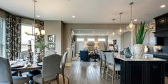Minnesota| Mattamy Homes