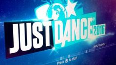 Try Just Dance 2016 for free with the new Xbox One demo