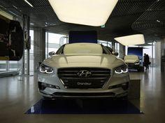 Nice Volkswagen 2017: Hyundai Grandeur / Azera 2017 #Hyundai #Genesis #Kia #Chevrolet #Ford #Toyota #N... Car24 - World Bayers Check more at http://car24.top/2017/2017/02/04/volkswagen-2017-hyundai-grandeur-azera-2017-hyundai-genesis-kia-chevrolet-ford-toyota-n-car24-world-bayers/
