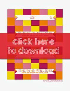 Starburst Teacher Gift and free printable #VIPFruitFlavors #CollectiveBias #shop