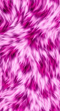 #wallpaper #pink