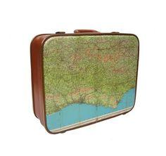 suitcase!