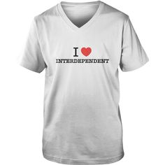 I Love INTERDEPENDENT #gift #ideas #Popular #Everything #Videos #Shop #Animals #pets #Architecture #Art #Cars #motorcycles #Celebrities #DIY #crafts #Design #Education #Entertainment #Food #drink #Gardening #Geek #Hair #beauty #Health #fitness #History #Holidays #events #Home decor #Humor #Illustrations #posters #Kids #parenting #Men #Outdoors #Photography #Products #Quotes #Science #nature #Sports #Tattoos #Technology #Travel #Weddings #Women