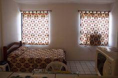 Ganhe uma noite no Studio em Recife a40metros da Praia - Apartamentos para Alugar no Airbnb!