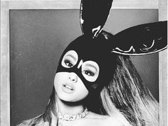 We've been blasting Ariana Grande's new album Dangerous Woman ever since it released a couple weeks ago. From full-out jams to slow ballads, this album has it all. Like most of our fave albums, the 22-year-old's is largely inspired by her dating life, both past and present, which makes it SUPER relatable. It's obvious that …