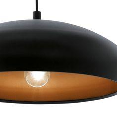 14 kule lamper under 1000 kroner   Boligpluss.no