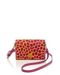 MCM Mini Bag - Bloomingdale's Exclusive Holiday Series | Bloomingdale's - $602.90