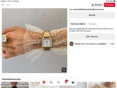 Cute Watches, Jewellery, Accessories, Jewelery, Jewlery