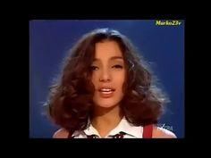 Ambra Angiolini - Tutto Inutile - YouTube Mexico, Youtube, Youtubers, Youtube Movies