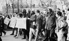 protesting | Allen-Ginsberg-protesting-007.jpg
