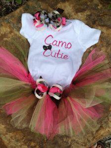 Kids & Baby - Etsy Gift Ideas