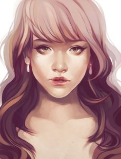 9.7.12 by Faelicia.deviantart.com*