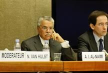 Saudi Arabia minister Ali al-Naimi: We won't cut production even if oil is $20