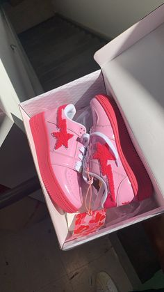 Dr Shoes, Swag Shoes, Hype Shoes, Me Too Shoes, Shoes Heels, Aesthetic Shoes, Fresh Shoes, Pretty Shoes, Shoe Closet