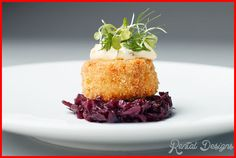 FINE DINING RECIPES AND IMAGES - http://rentaldesigns.com/fine-dining-recipes-images.html