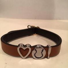 Perfect for softball moms    #keepcollective