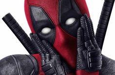 « Deadpool » le film, un pari risqué… pour un résultat qui déboîte (sans spoilers !)