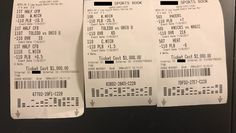 REPIN THIS FOR A FREE PICK! (Must follow me also)  Today I bet $4,000 on my picks! Tomorrow, I will start betting hundreds of thousands of dollars each week on my sports picks to prove to you just how absolutely certain I feel about winning!  http://www.TheWhalePicks.com/free  #sportspicks #freepick #freepicks #sportsbetting #cbb #ncaab #nba #mlb #nfl #gamble #gambling #baseball #basketball #football #bet #bets #betting #wager #sports